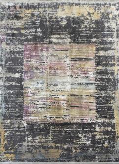Nowoczesne dywany ekskluzywne syntetyczne