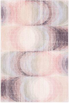 Dywany wełniane nowoczesne