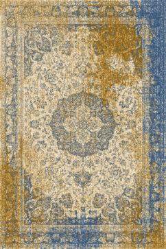 Dywany wełniane klasyczne