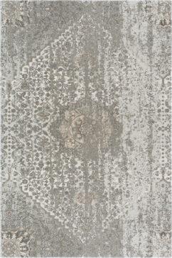 Dywany wełniane klasyczne niebarwione