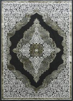 Klasyczne dywany ekskluzywne syntetyczne